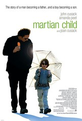 martian_child