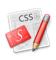 CSS-Edit