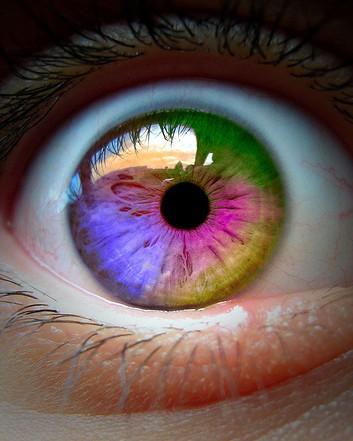 Olharsonhador