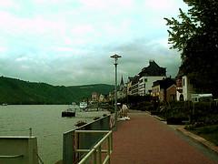 RHINE , 2002 (PHOTOPHANATIC1) Tags: rhineriver stgoarhausen