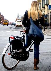 Streetstyle *
