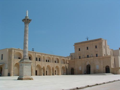 Santa Maria di Leuca 002
