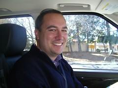 Jim Lanzone Leaves Ask.com