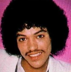 Bobby Debarge Wife