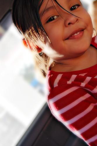 Nidhi - Dec 4th 2007