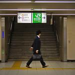 Tokyo 667 thumbnail