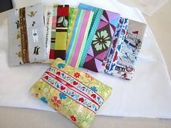 tissue cases all