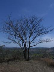 IMG_0036 (anoop madhavan) Tags: ramnagar ramanagaram ramgad bangaloreweekend