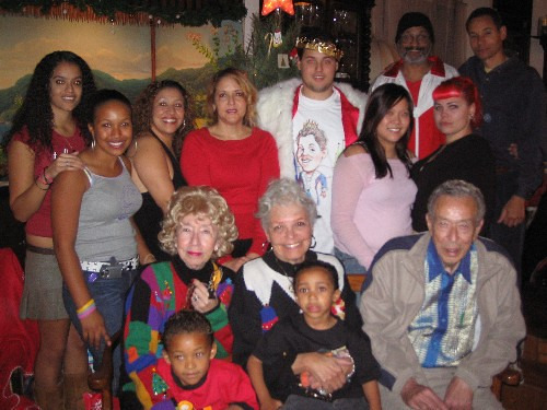 thefamily0hm