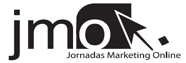Jornadas Marketing Online Zaragoza
