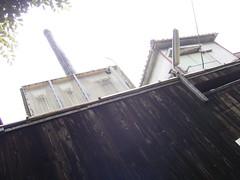 07東尾久_04