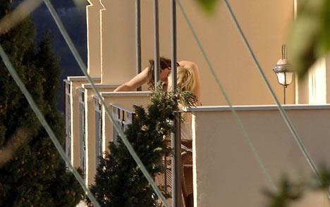 Lindsay Lohan2