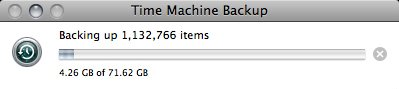 backup-progress.png