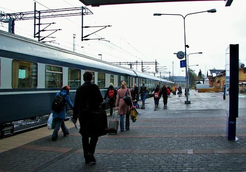 IMG30979. Jyväskylässä