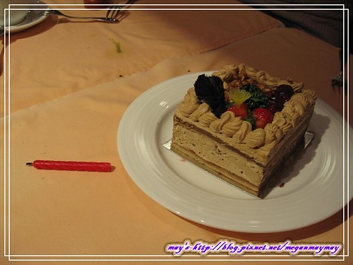 0101IMG_0112吃喝玩樂
