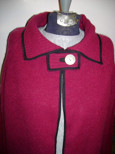 after-Cardigan