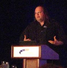 Ethan Zukkerman