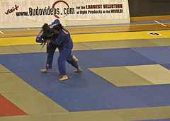 blue woman brown man black max hot portugal colors sport azul club digital square hall dance championship belt fight team colours jitsu swoon lock lisboa beefy hard january fast samsung competition dancer medal squeeze copacabana mat together chamionship preta points strong kimono win fighters jiu jiujitsu gym 2008 mighty powerful choke gymnasium gi droop keiko brasilian faint leglock fights digimax fail atama bjj manto waight mma rasil pro815 absoluto brasilianjiujitsu berserkers footlock kuliński zawodnik