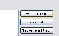 eclipse_new-remote-site