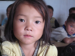 Little Hmong La at school (NaPix -- (Time out)) Tags: school portrait face kids children hope vietnam explore sapa hmong futur 25faves megashot eduvation napix explorewinnersoftheworld artofimages bestportraitsaoi elitegalleryaoi