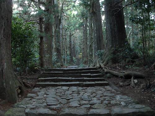 熊野・勝浦 (2)