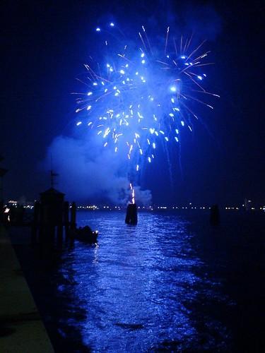 Capodanno Venezia 2006-2007