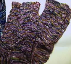 gypsy socks 038