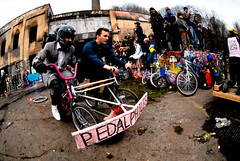 MiniBikeWinter-Chariot Wars-26.jpg