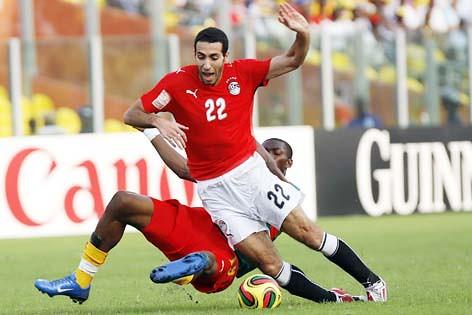 مجموعة للاعب محمد تريكة روعه معلومات الاعب 2274155712_8bb46b554