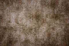 texture33 (tofu_minx) Tags: for textures layers texturesforlayers