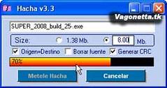 Hacha-05