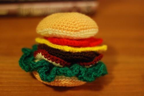 hamburgare-nikka