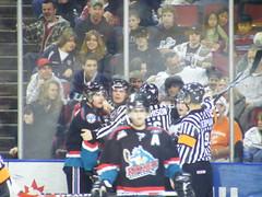 tbirds 03.01 (121) (Zee Grega) Tags: hockey whl tbirds seattlethunderbirds