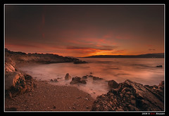 Cap d'Antibes #2 (French Riviera) (Eric Rousset) Tags: longexposure sea fab sky seascape france beach clouds photoshop landscape photography coast reflex bravo rocks europe raw searchthebest cs2 stones sony wideangle ctedazur ciel adobe shore 1020mm nuages 2008 plage dri rochers photomanipulated bpp rivage capdantibes frenchriviera alpesmaritimes dynamicrangeincrease 333views blueribbonwinner firstquality eow digitalblending sigma1020 justimagine outstandingshots fineartphotos golddragon alpha100 mywinners abigfave sonydslra100 thankyoumydearfriend anawesomeshot superaplus aplusphoto superbmasterpiece diamondclassphotographer megashot bratanesque theunforgettablepictures mediterraneensea betterthangood theperfectphotographer theroadtoheaven goldstaraward piproduction ericrousset spiritofphotography thegreatshooter ericroussetphotography