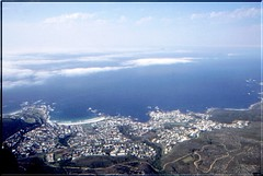 """SA 00 Vista dalla Table Mountain • <a style=""""font-size:0.8em;"""" href=""""http://www.flickr.com/photos/49106436@N00/2447912167/"""" target=""""_blank"""">View on Flickr</a>"""