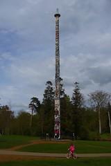 Windsor Great Park, Virginia Water (christophe bernard) Tags: uk england windsorgreatpark virginiawater