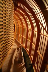 IMG_2704 (lok_hkcc) Tags: france architecture usc zenith limoges zenithdelimoges