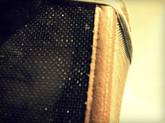 Apicoltore (*Tom [luckytom] ) Tags: man net face tom bees young bee protection casco api viso primopiano pp enrico rete ctm protezione enri favcol errico apicultore erri apicoltore luckytom