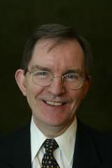 Karl Sigurbjörnsson, biskup Íslands