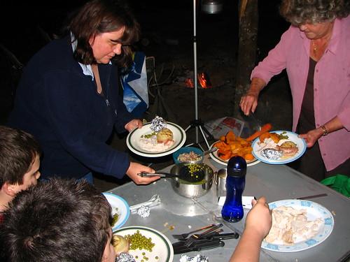Tanjil Camping (84)