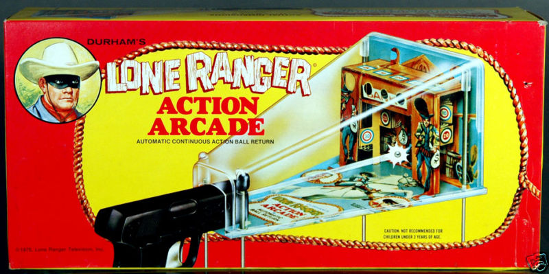 loneranger_arcade1