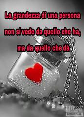 https://www.facebook.com/MossoTiziana/ #Tiziana #Mosso #Tizi #Twister #Titty #love #amore #link #page #facebook #aforisma #citazione #frase  #heart #generosità #buongiornoatutti #buonaserata #buonanotte #vita (tizianamosso) Tags: citazione tiziana link heart titty facebook twister amore tizi mosso generosità love buonanotte buongiornoatutti frase buonaserata vita page aforisma