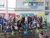 IMG_2534 (Alandria7) Tags: evento cosplay hanamachi 2016