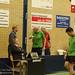 Competition TTV De Veluwe Apeloorn 1 vs US Amsterdam 1 season 2016-2017