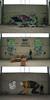 refresh eleuro seacreative (eleuro_eleuro) Tags: street sky white streetart black color bird art yellow wall pose graffiti robot crazy punk purple mail box euro blu dove flamingo ballon el piemonte giallo jude mia di basura etc su caracters shalom viola ritratti nero sci nonna slalom palloncini vanno tristezza spiagge caracter sciare olimpiadi abbandoned fenicottero invernali scatoloni maglioncini alluncinetto afose