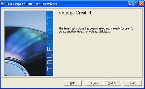 truecrypt_volume9