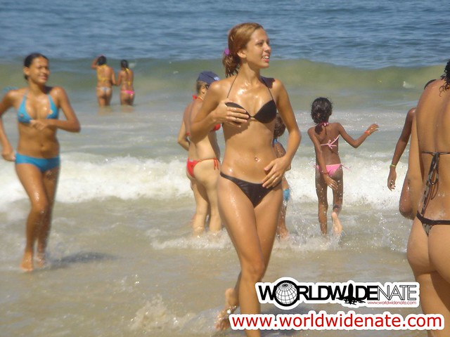 rio_de_janiero_new_years_copacabana_cheap_Travel_Pictures02