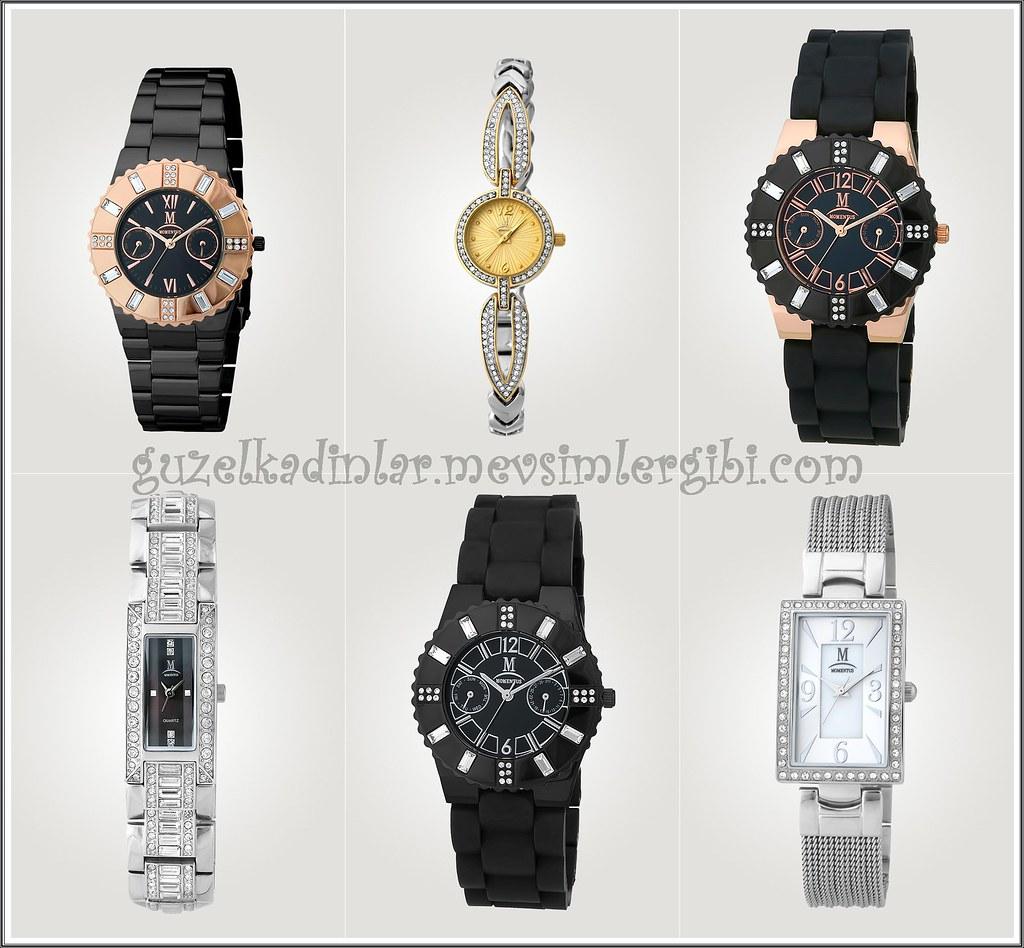 momentus bayan kol saati modelleri momentus markalı saatler