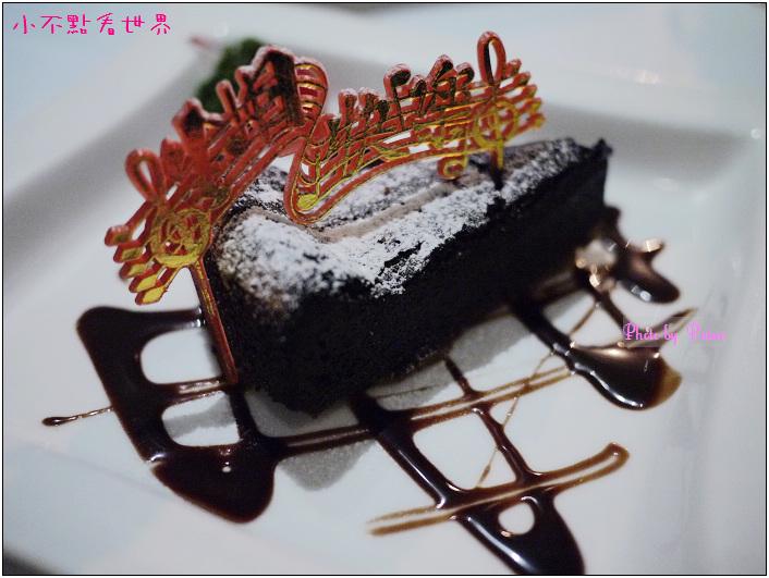 台北奧瑞崗義大利餐廳 (50).JPG