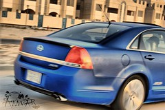 .. (Anwar Al-Anazi) Tags: city king all saudi arabia 2007 drift ksa  jubail anwar      2011                       commants